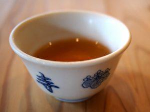 В Великобритании будут производить чай в аэрозольных баллончиках