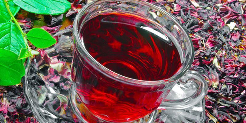 Чай с добавками вреден для здоровья