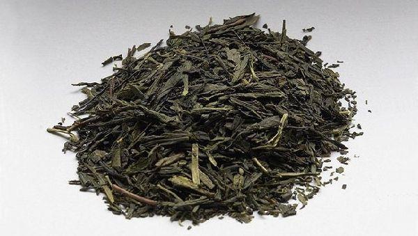 Зеленый чай защитит от болезни Дауна