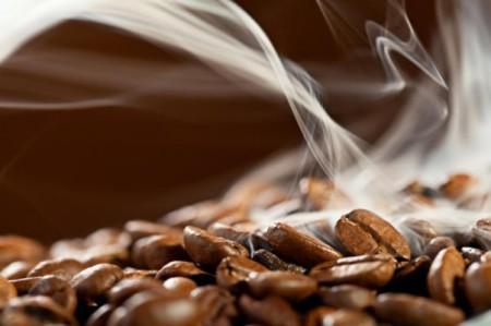 Кофеманам на заметку: как покупать кофе в зернах в интернет-магазине