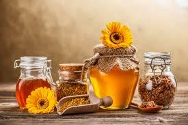 Медовый спас и полезные свойства меда