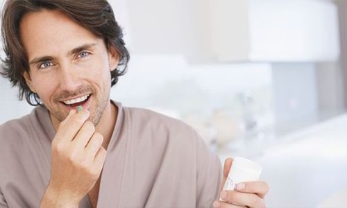 Беспокоят проблемы мужского здоровья? Получите квалифицированную помощь