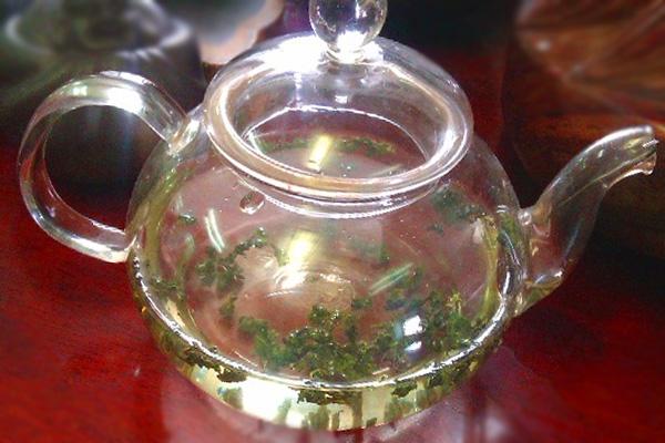 Рецепт самого полезного в мире чая – библейский эликсир