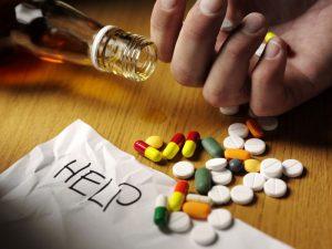 Лечение наркомании — это реально!