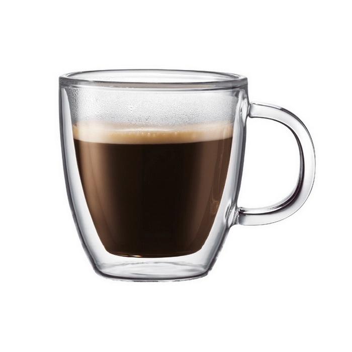 Как определить подделку кофе и его правильно подавать