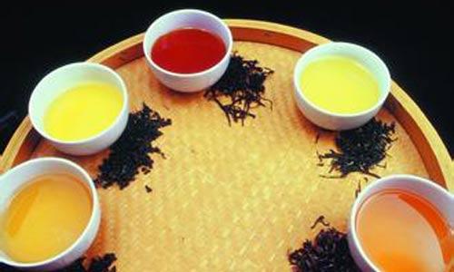 Как правильно пить чай для сохранения здоровья?