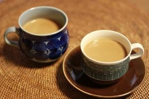 Ученые: чай с молоком опасен для здоровья