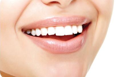 Отбеливающие полоски – стоматологическая новинка для белоснежной улыбки