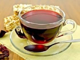 Чай, который лучше всего борется со старением