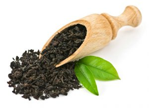 Черный чай признали опасным