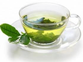 3 самых полезных сорта зеленого чая