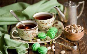 В каких случаях любимый чай может навредить