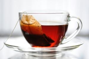 Чрезмерное употребление чая повышает риск рака простаты у мужчин