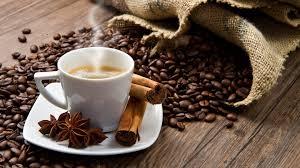 Кофе: подарите себе вкус незабываемого божественного напитка