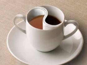 7 доказательств того, что чай лучше кофе