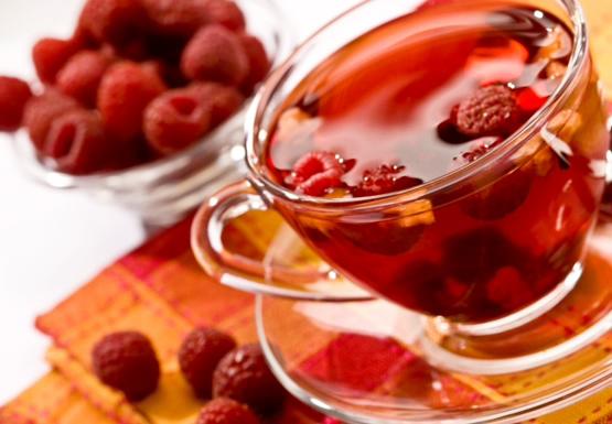 Выгодно приобрести качественный чай