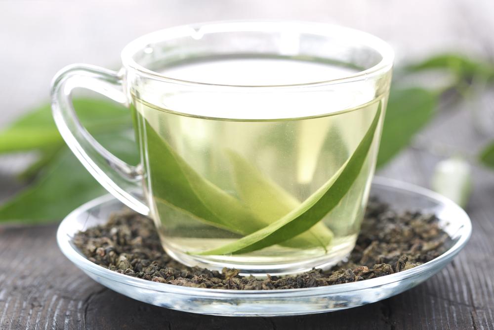 Медики расказали о влиянии белого чая на иммунную систему