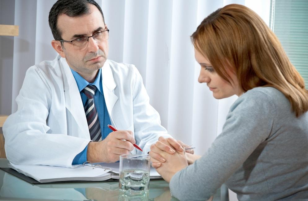 Наркоклиника Экспресс: лечение алкоголизма быстро и недорого