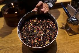 Признаки и особенности качественного чая