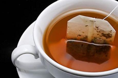 В каких случаях чай может навредить