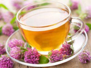Добавки к чаю: топ полезных для здоровья трав