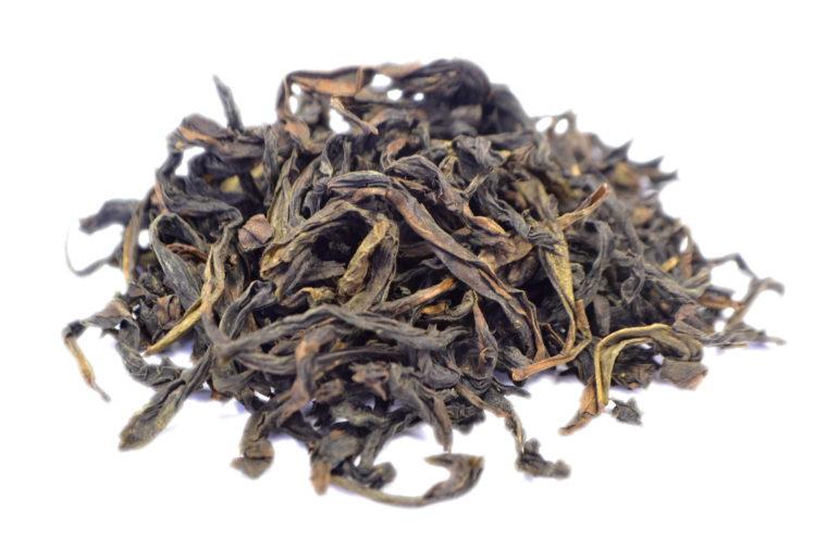 Самый дорогой чай в мире: топ-8