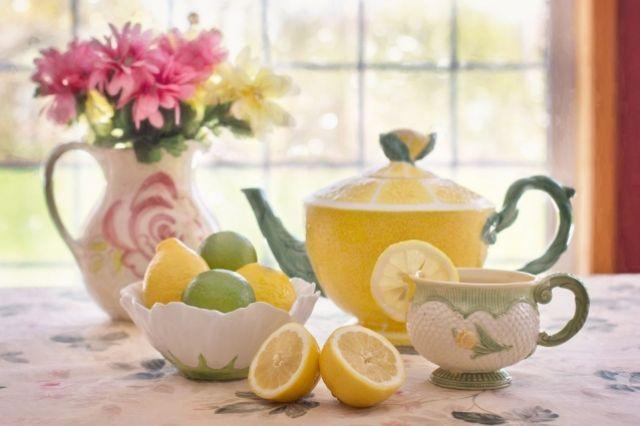 По ГОСТу и по запаху. Как правильно выбрать, хранить и пить чай