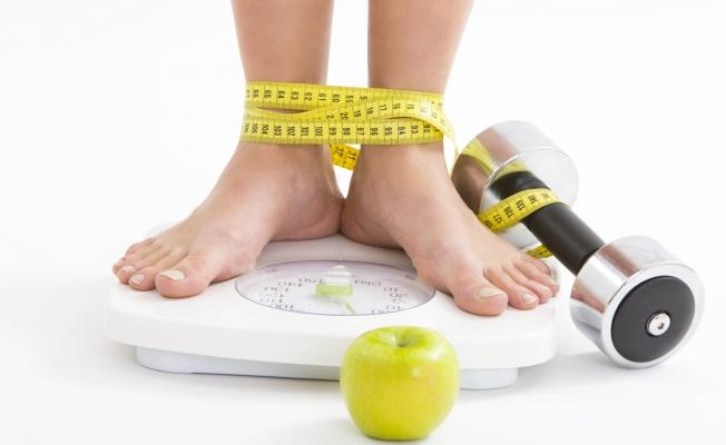 Похудение: с чего начать