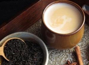 Какой чай пьют в разных уголках мира?
