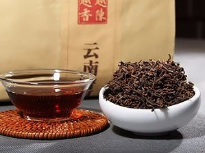 Чай пуэр: напиток с доказанной эффективностью
