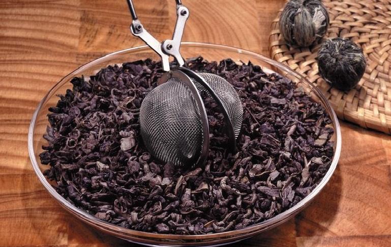Чай может стать причиной развития рака простаты