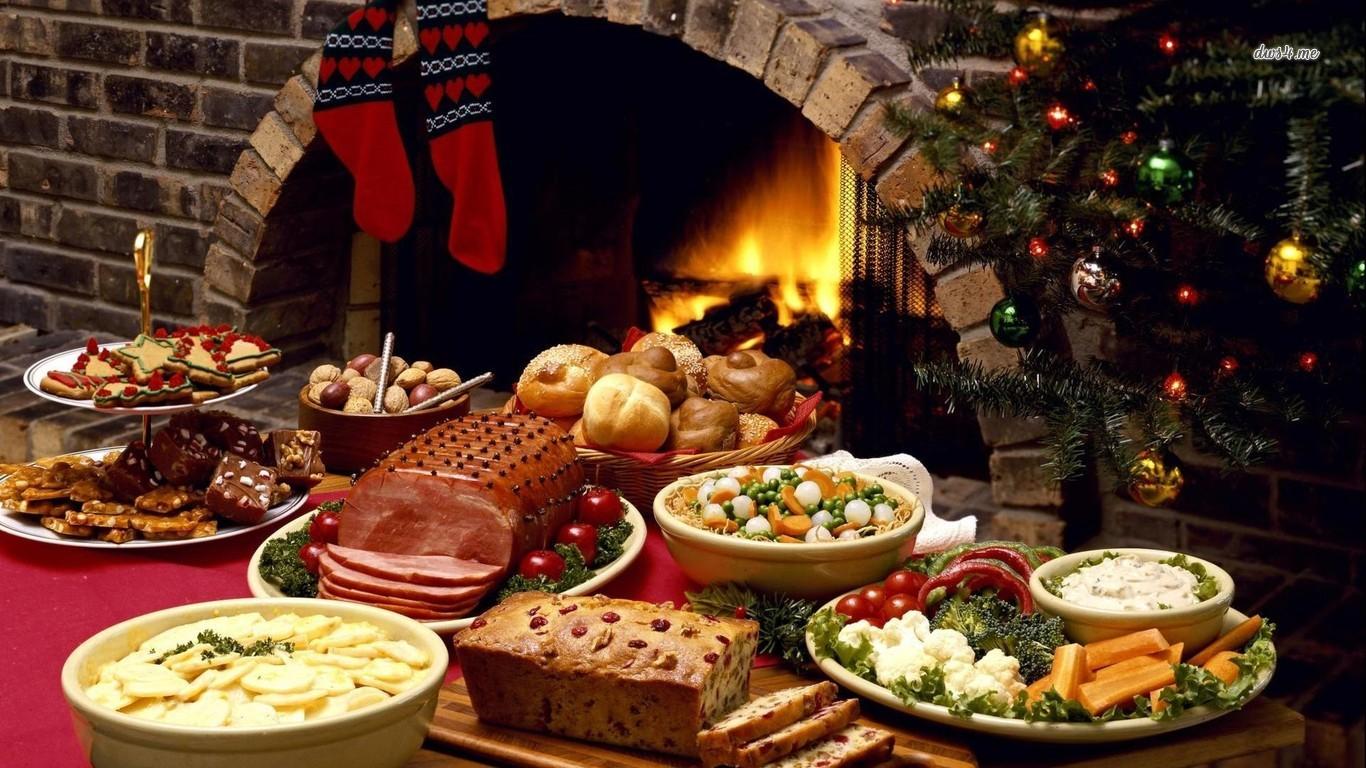 Как подготовиться к Новому году, чтобы он не застал врасплох?