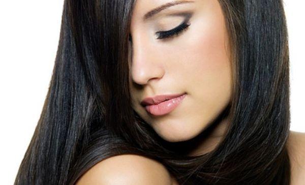 Как правильно осуществлять уход за окрашенными волосами?