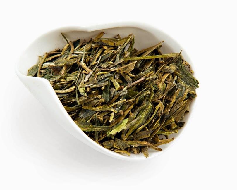 Соединение в чае защищает нейроны от смерти вследствие паркинсонизма