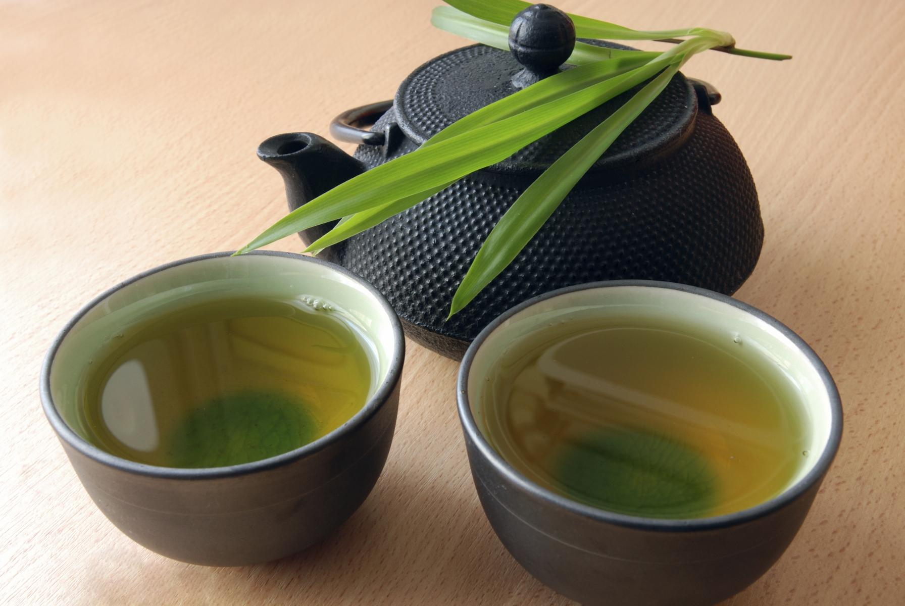 Врачи сообщили, кому нельзя употреблять зеленый чай
