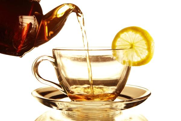 Чем полезен зеленый чай для здоровья и красоты