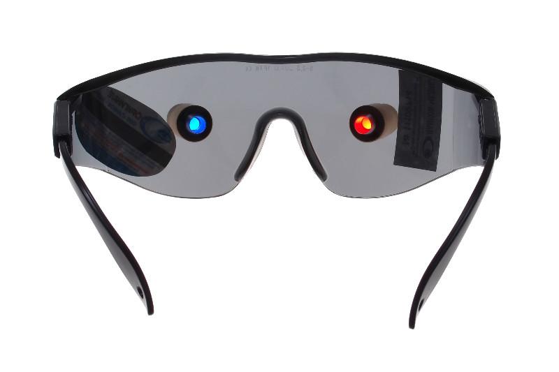 Медпродукция для улучшения зрения
