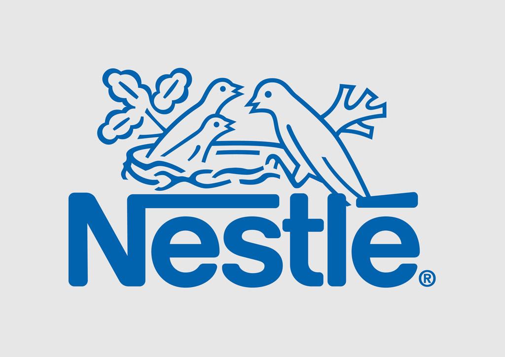 Nestle будет выпускать холодный чай самостоятельно