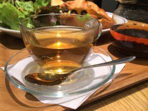 Учёные обнаружили противораковое вещество в обычном зелёном чае
