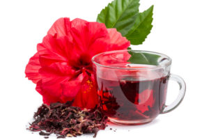 Как выбирают полезный чай