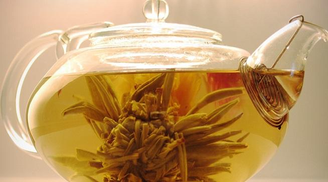 Ученые обнаружили очередное полезное свойство чая