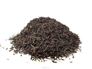 Чай спасет от старческого слабоумия