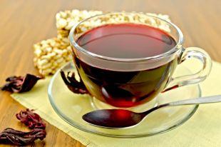 Чай с бергамотом положительно влияет на работу сердца