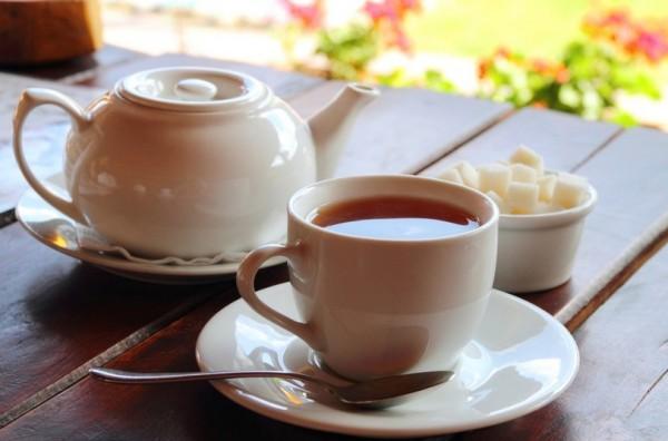 За год чай в Казахстане подорожал на треть