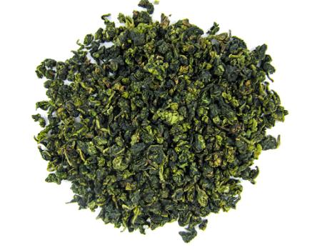 Улун: каким должен быть Китайский чай