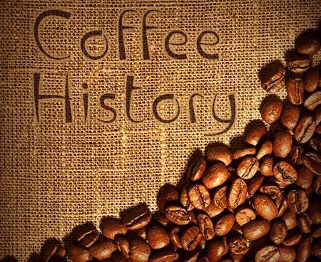 Эксперсс-исследование импорта растворимого кофе в Россию