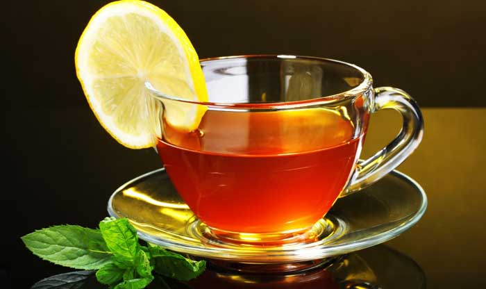 Стало известно, как не нужно заваривать чай
