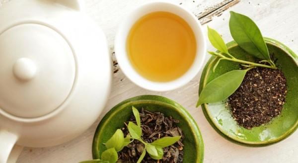 Ученые выясили, что чай может помочь в лечении диабета второго типа на начальных стадиях