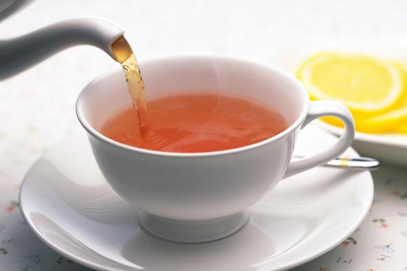 Ученые рассказали, как чай помогает предотвратить диабет