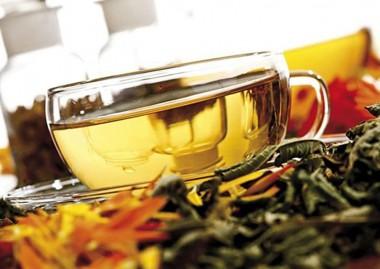 Медики рассказали, как правильно пить чай